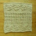 Eloise Shawl/Snood